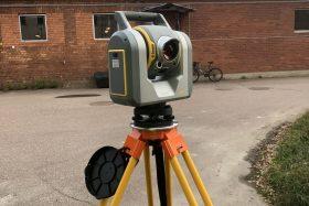 inmätning fasader, 3d-scanning, 3dscanning, trimble, teknik, mätning